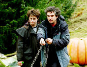Alfonso Cuaron rendezheti a Harry Potter spin-off filmet