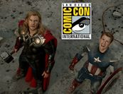Comic-Con panel mustra: Star Wars és a Marvel