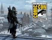 Comic-Con: World of Warcraft és Assassins Creed