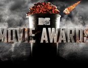 A 2015-ös MTV Movie Awards jelöltjei