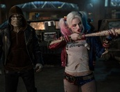 Megvan a Harley Quinn spin-off rendezője