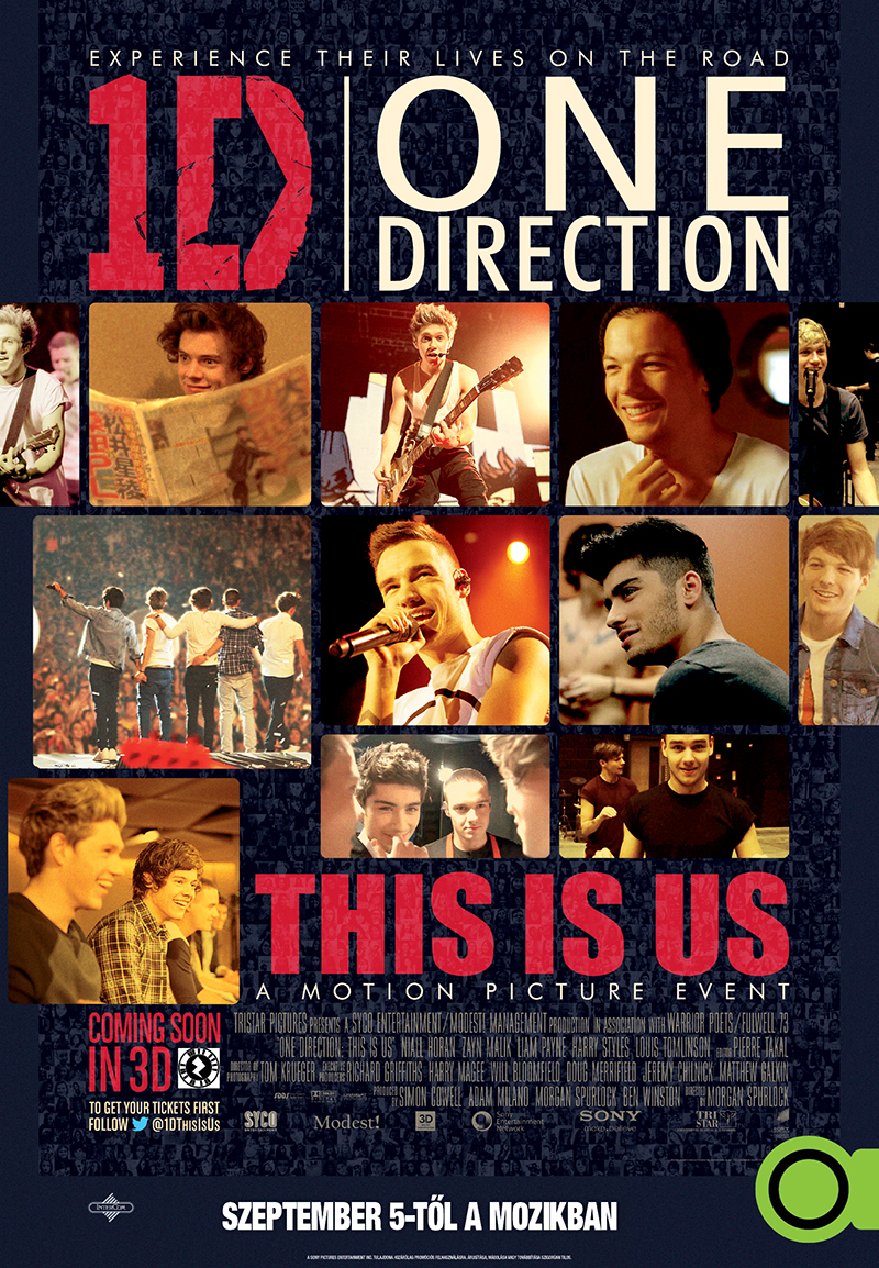 onedirection_filmposter