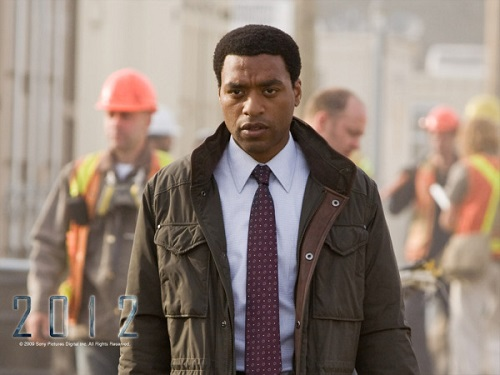2012_interview_with_chiwetel_ejiofor_movie