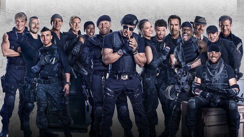 a2fthe-expendables-4