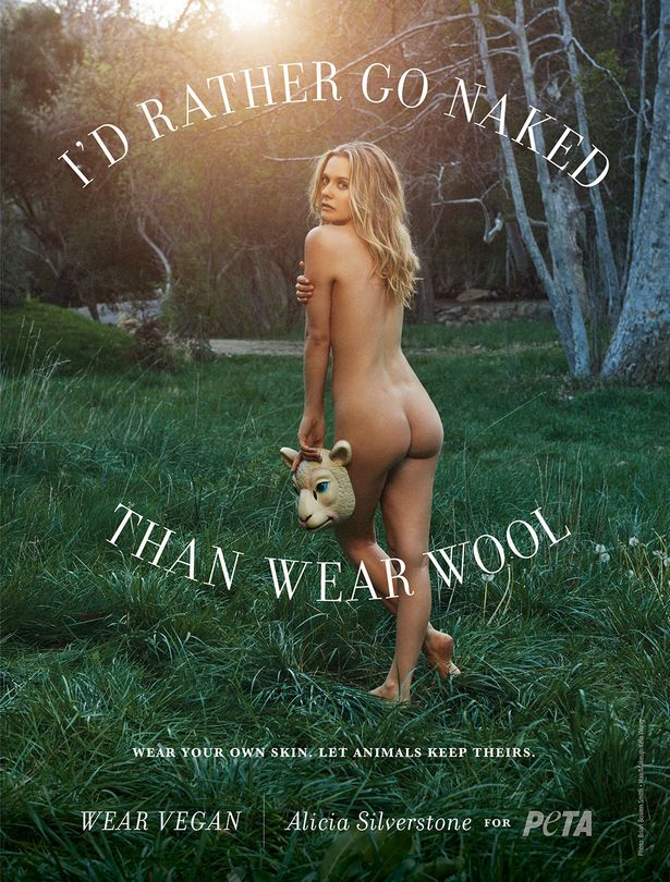 Alicia-Silverstone-poses-naked-for-PETA