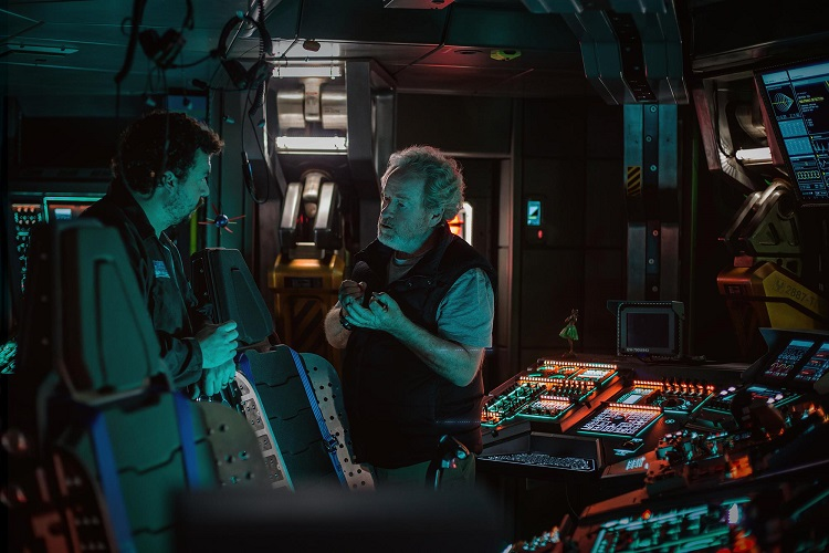 Alien_Covenant_werk (3)