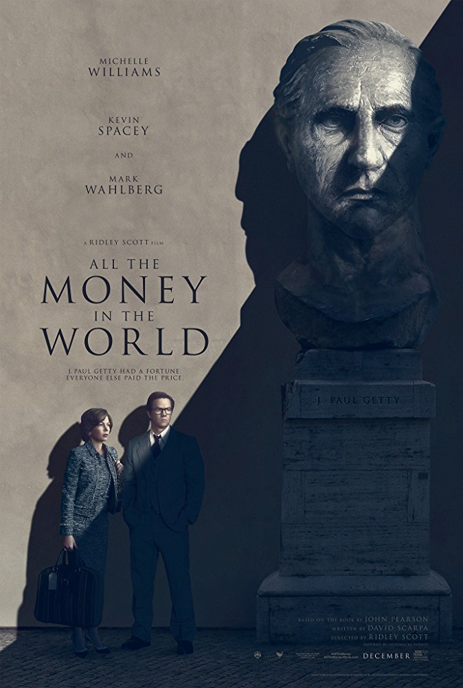 all_the_money_in_the_world_poster