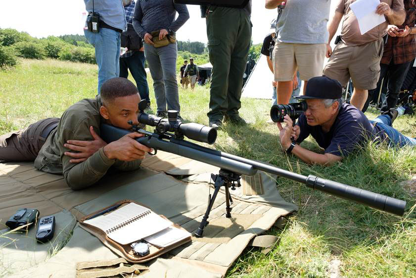 Ang Lee_Will Smith_geminiman01