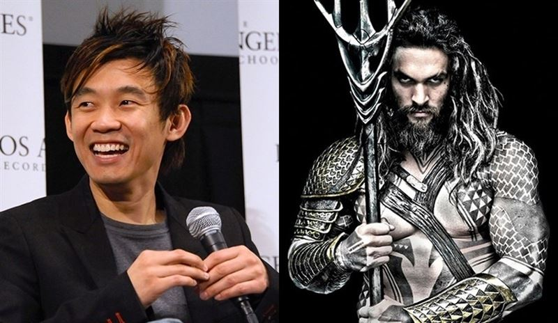 aquaman_JamesWan