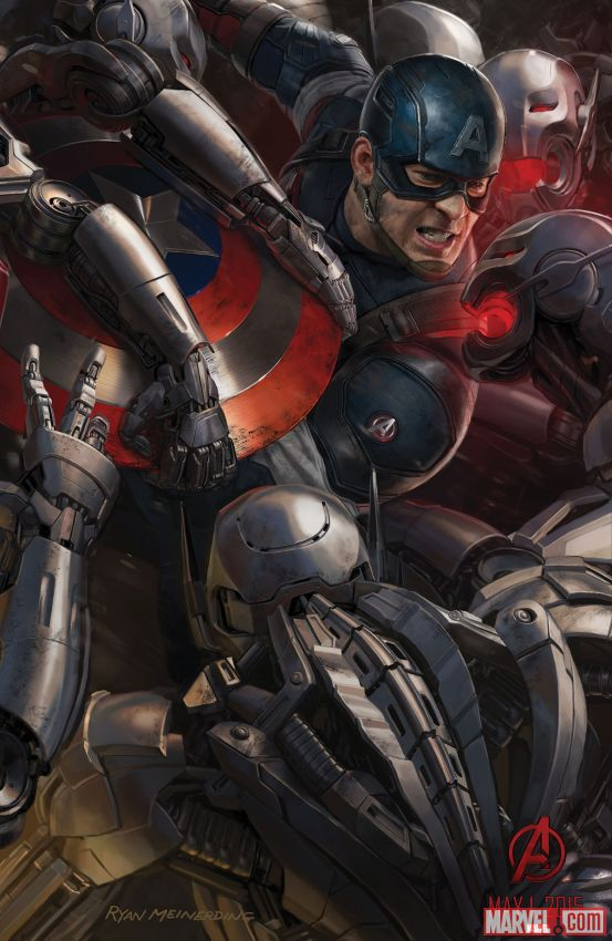avengers-age-of-oltron-2-amerika