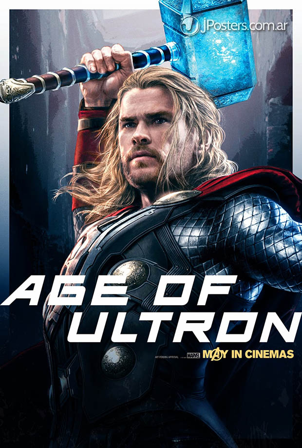Avengers_Age_Of_Ultron_2015_03