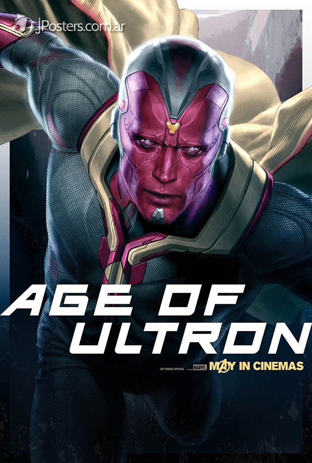 Avengers_Age_Of_Ultron_2015_08
