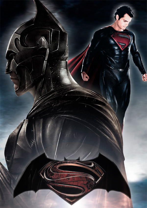 batman_superman7