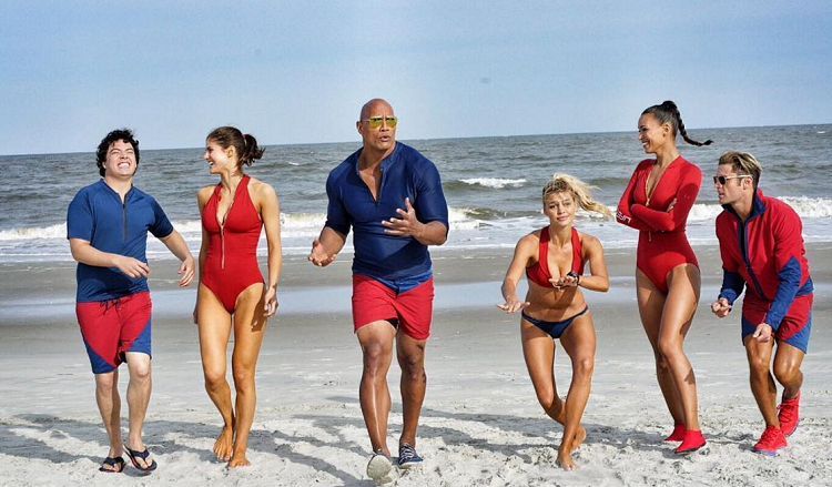 baywatch_movie_2017_00