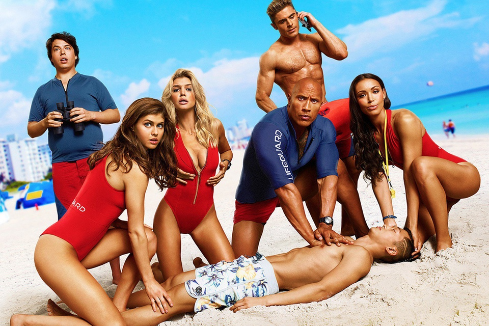 baywatch_movie_2017_01
