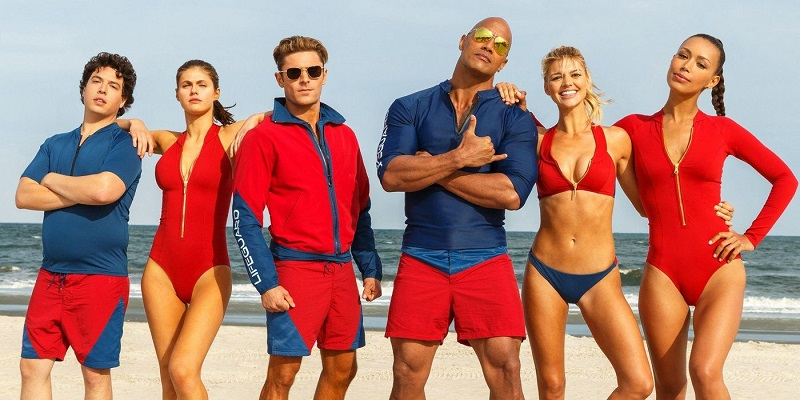 baywatch_movie_2017_02