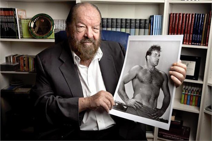 bud-spencer-morto
