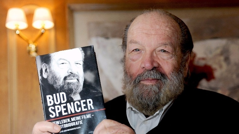 budspencer-book