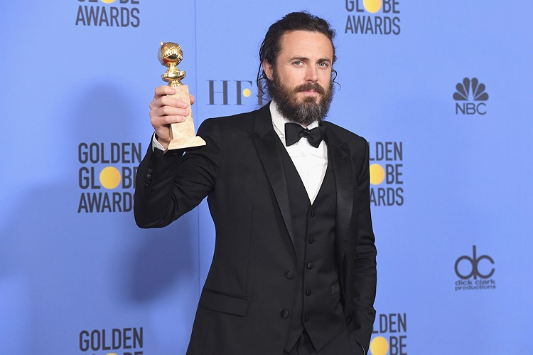 casey_affleck_golden_globe