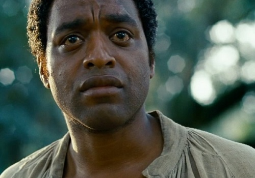 Chiwetel-Ejiofor (1)