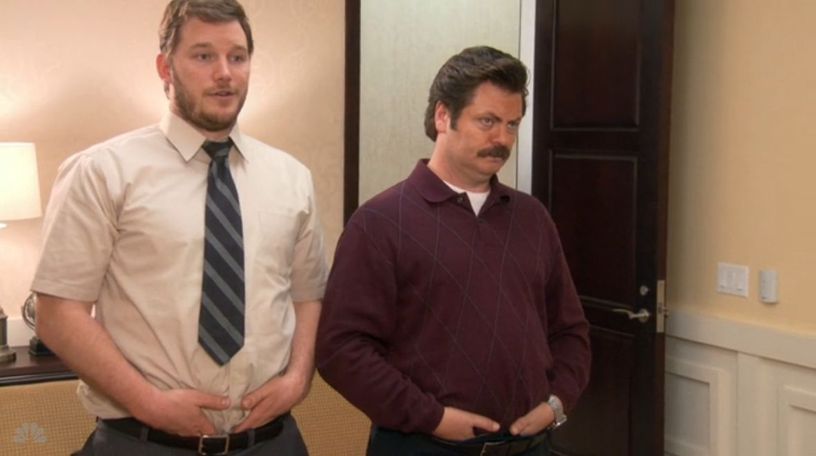 chris_pratt_parks_recreation