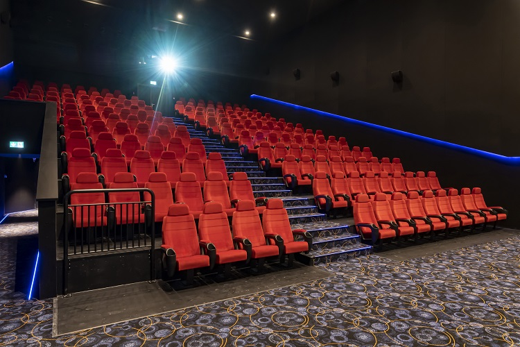 Cinema City terem_3