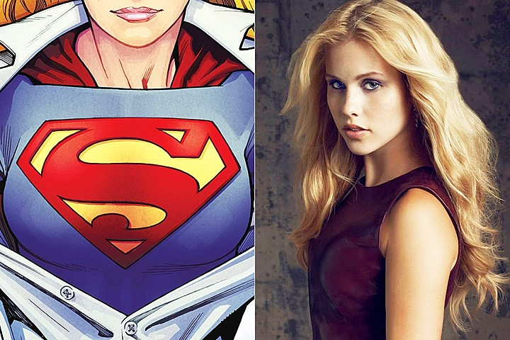 claire-holt-supergirl-