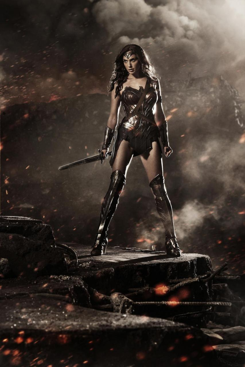 comic_con_batman_v_superman_wonder_woman