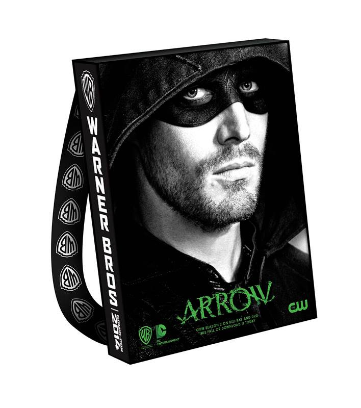 comic_con_taskak_arrow