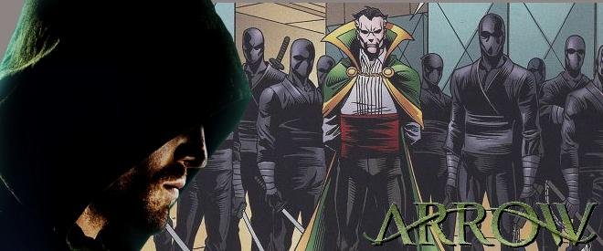 CW-Arrow-Ras-Al-Ghul