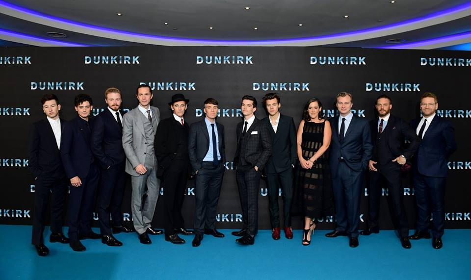 dunkirk_premier_london