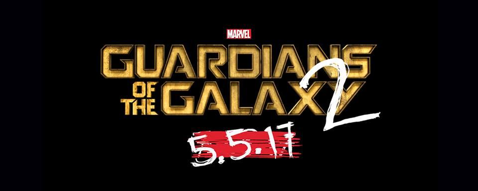 Guardians of the Galaxy 2_marvel