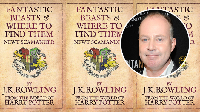 harry_potter_elozmeny_david_yates
