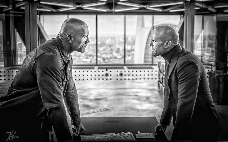 hobbs_and_shaw_2019