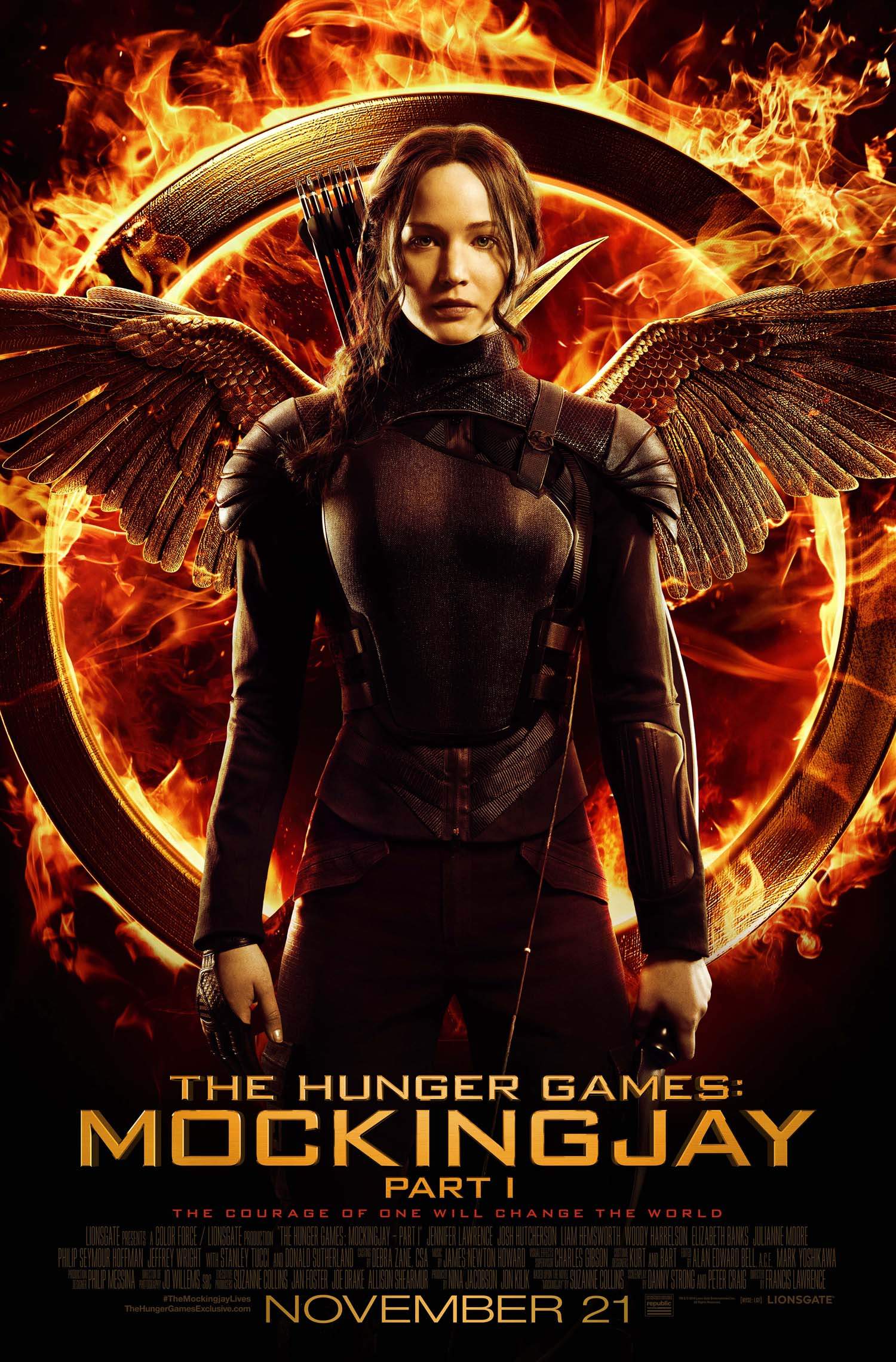 HungerGamesMockingjayKatniss00
