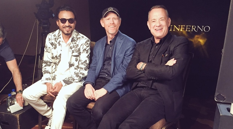 irrfan-khan-tom-hanks-759.jpg
