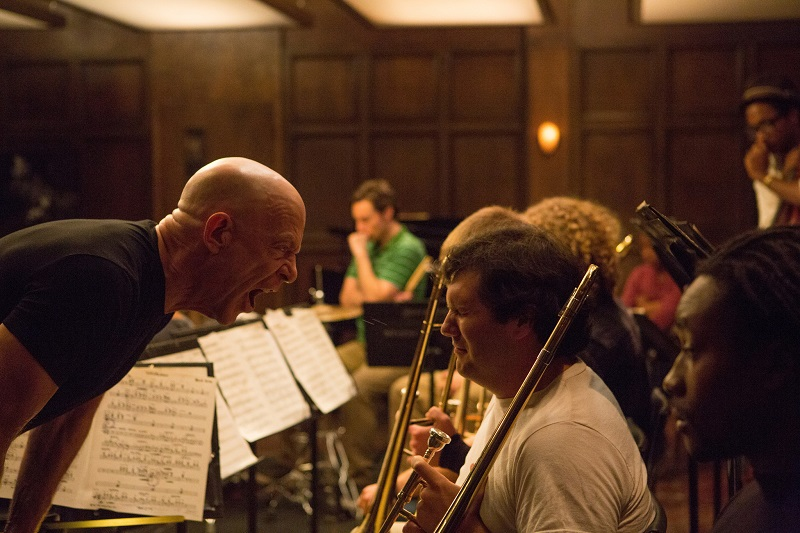 jk-simmons-whiplash-