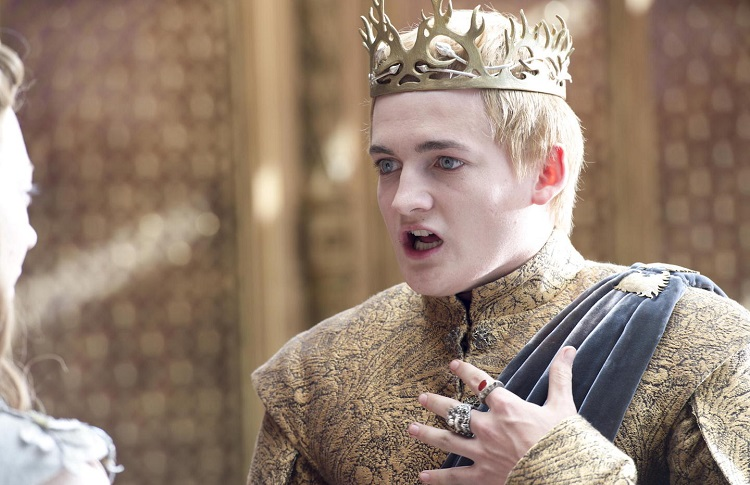 joffrey-post-game-of-thrones