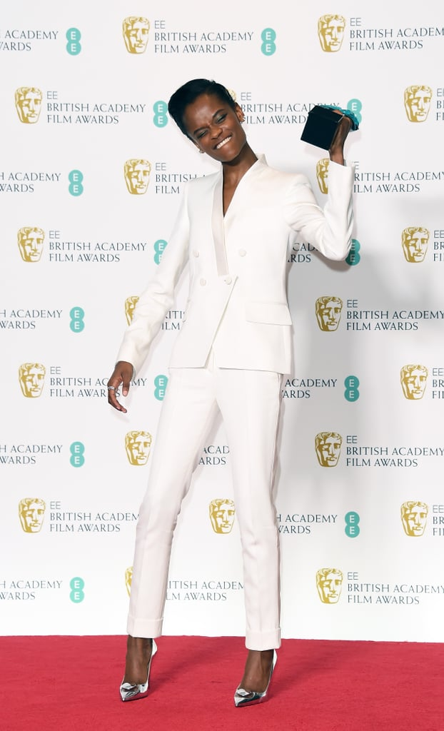 Letitia-Wright-wins-baftas-2019-02