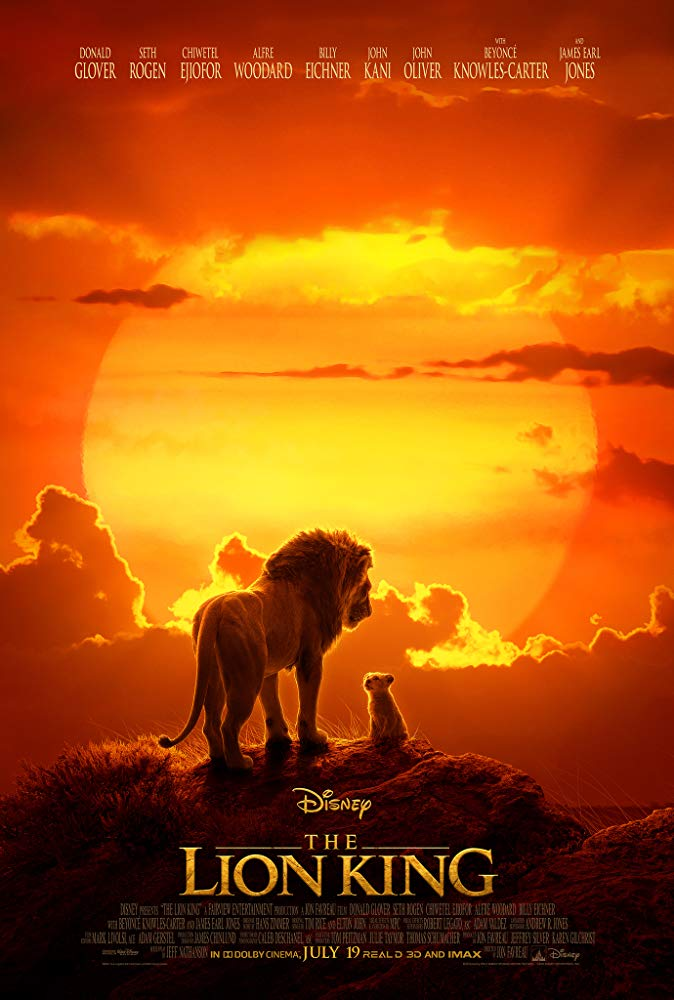 lionking_movie_2019_poster