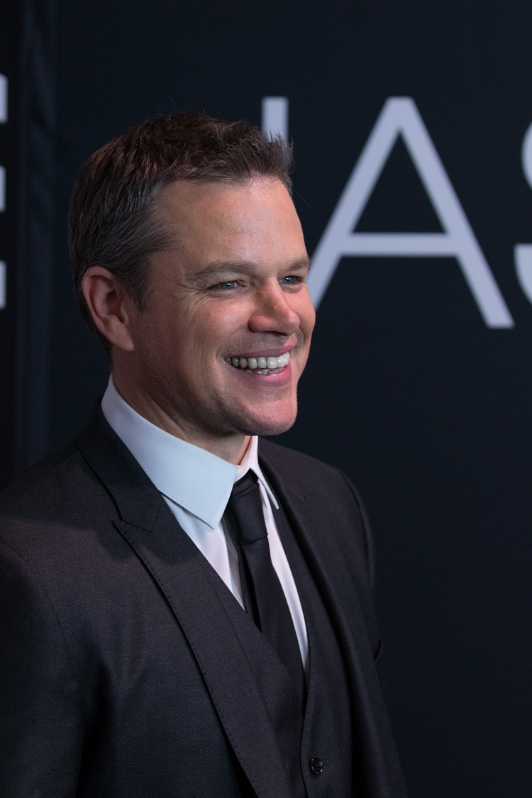 matt_damon_la_premier_jason_bourne