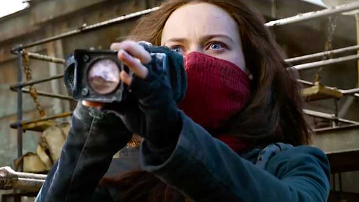 Mortal-Engines-Official-Teaser-Trailer