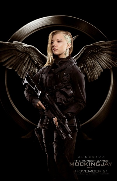 movies-the-hunger-games-mockingjay-part-1-poster-cressida