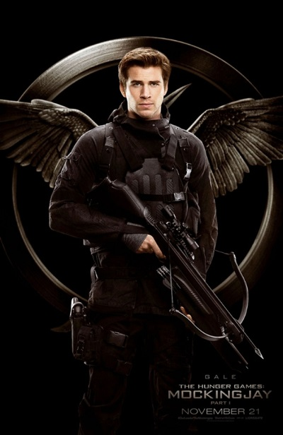 movies-the-hunger-games-mockingjay-part-1-poster-gale