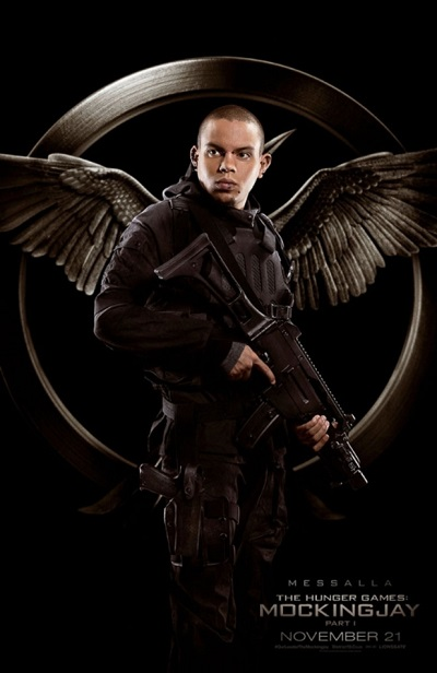 movies-the-hunger-games-mockingjay-part-1-poster-messalla