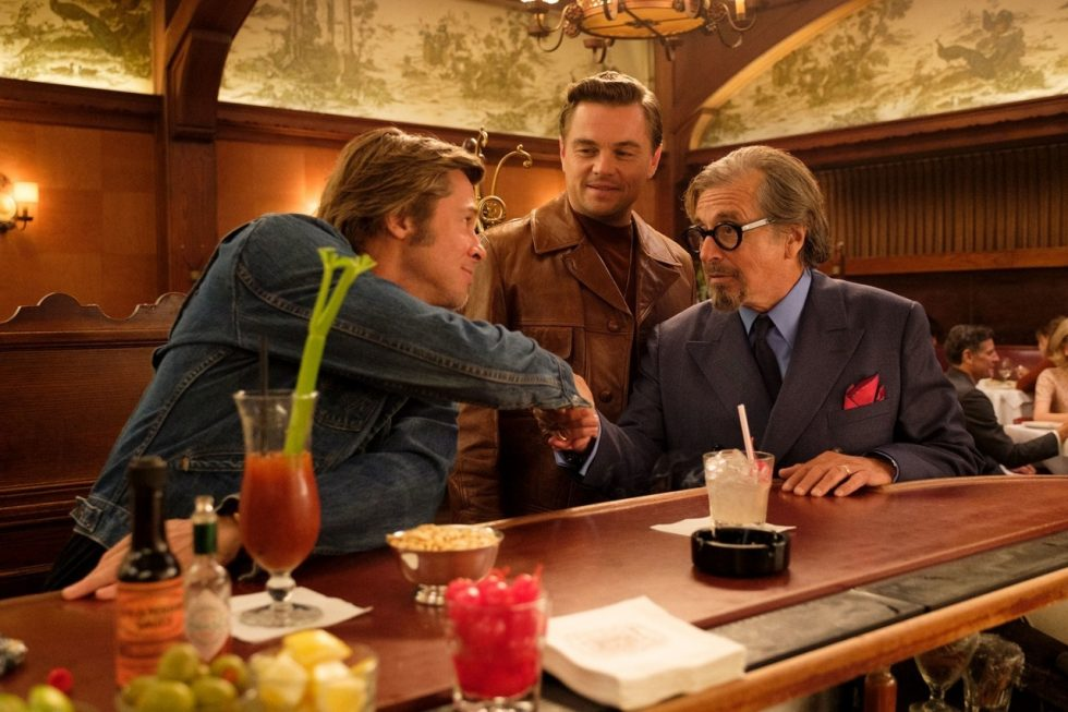 once-upon-a-time-in-hollywood02