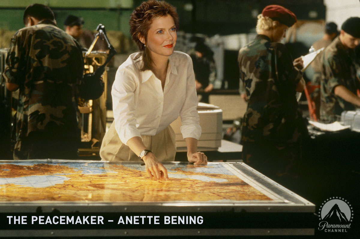 Peacemaker-anette-bening