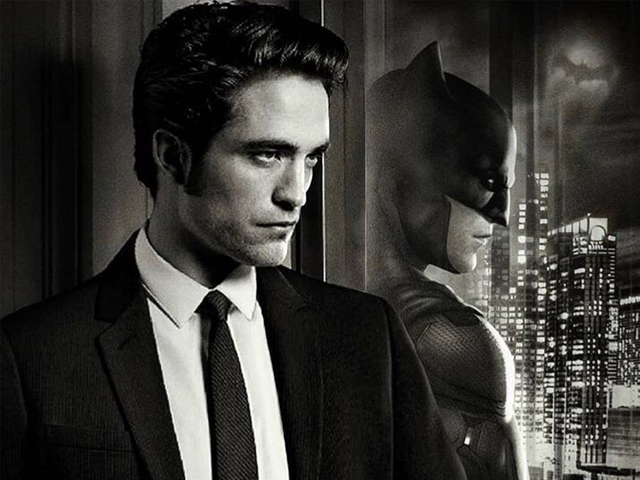 robert-pattinson-batman-dc