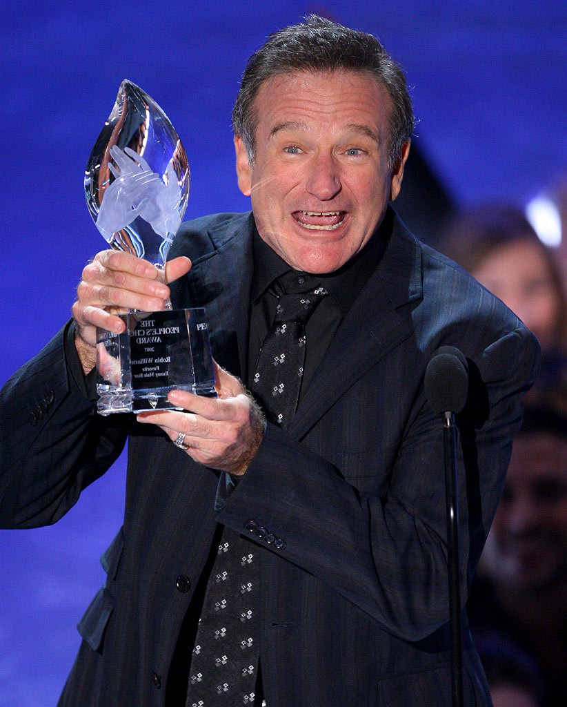 robinwilliams5