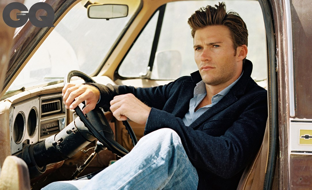 scott-eastwood-interview-photo